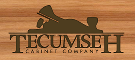 Custom Cabinets in Ozark County, MO   Cabinet Design